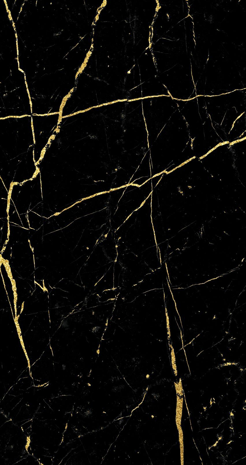 Pin By Marble Countertops Cararra On Backgrounds Marble Wallpaper Hd Black And Gold Marble Marble Iphone Wallpaper