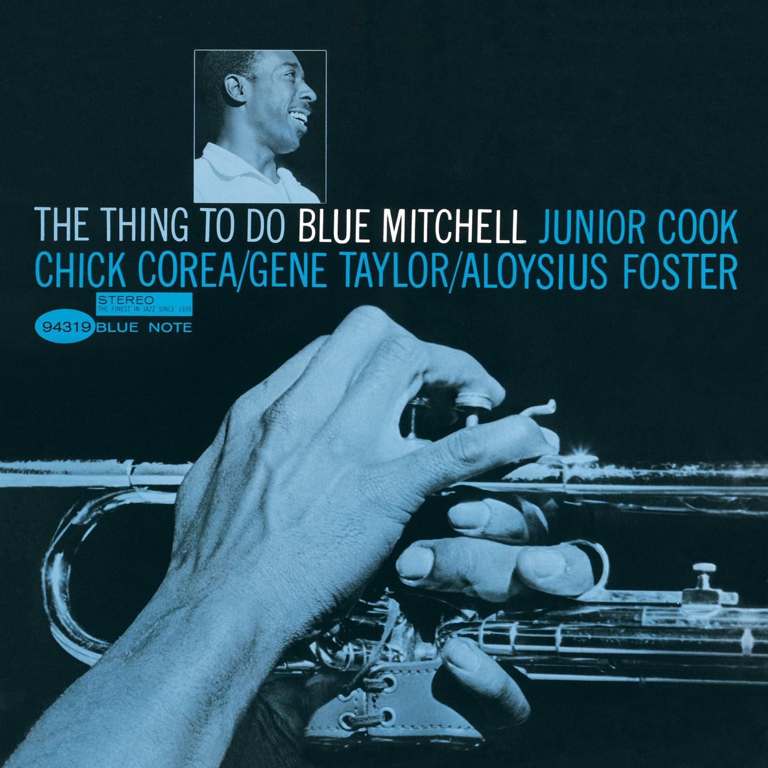 Pin By Blue Note Records On Classic Cover Art Album
