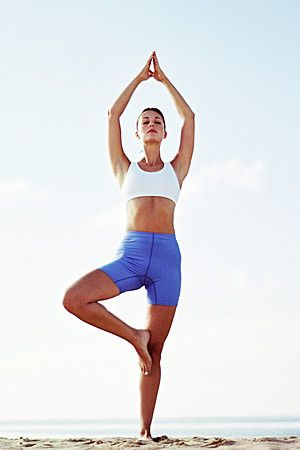 what is yoga from youbeauty  what is yoga yoga for