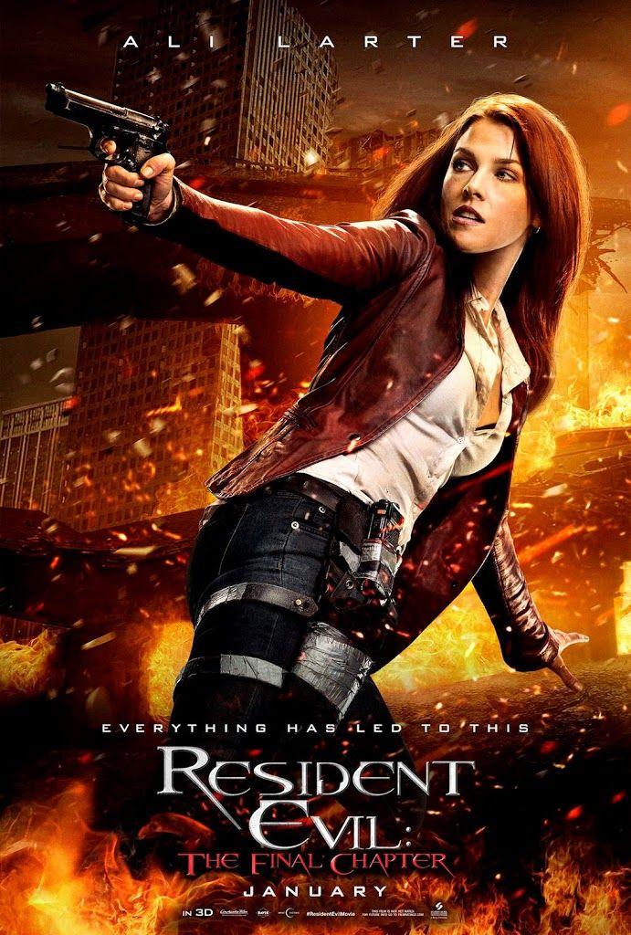 скачать игру Resident Evil 8 через торрент на русском языке бесплатно - фото 10