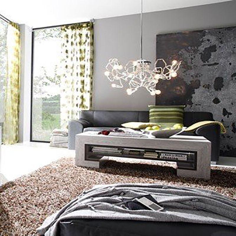 table basse couleur ch ne gris moderne table basse table basse relevable pinterest table. Black Bedroom Furniture Sets. Home Design Ideas