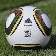 Resultado de imagen para balon de futbol mundiales