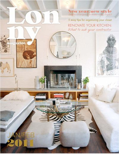 Free Online Decorating Magazines For Weekend Reading Decor