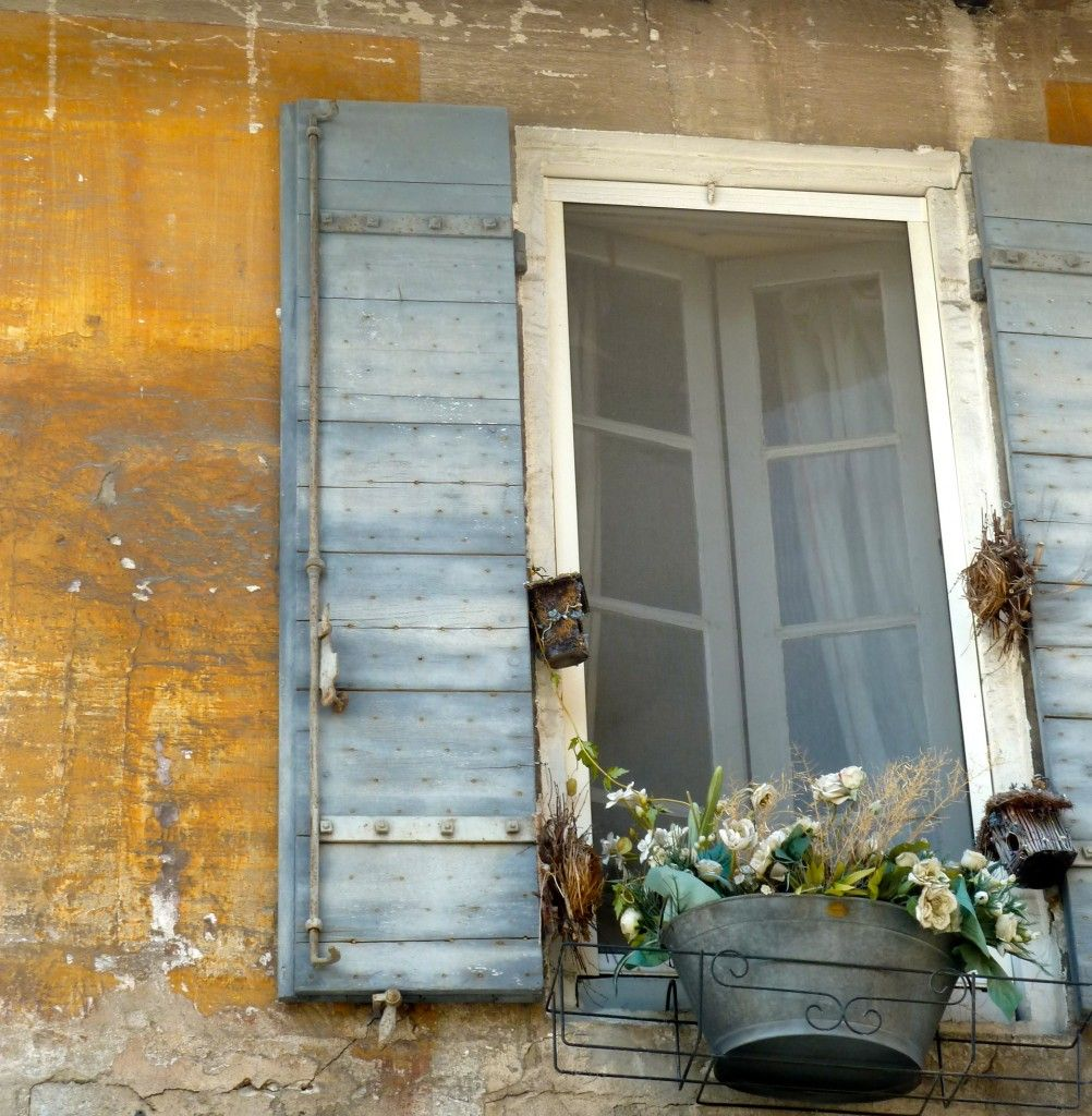 St. Remy de Provence | Places we've been | Provence ...