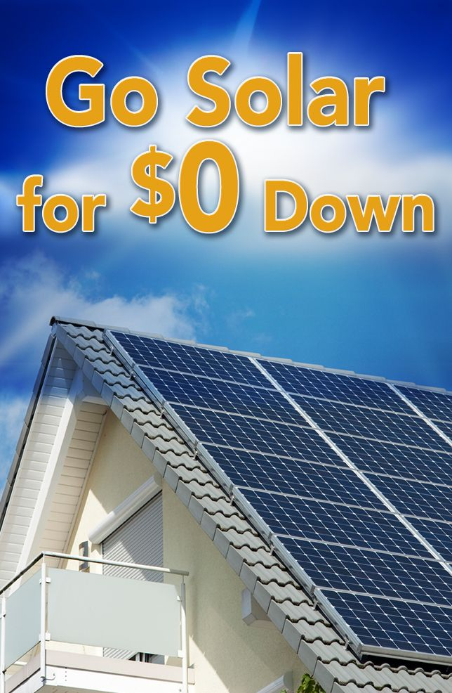 Go Solar For 0 Down Save 1000s Compare Quotes Save Money Now Www Solar Power Us Com Energy Efficient Homes Off Grid Living Updating House