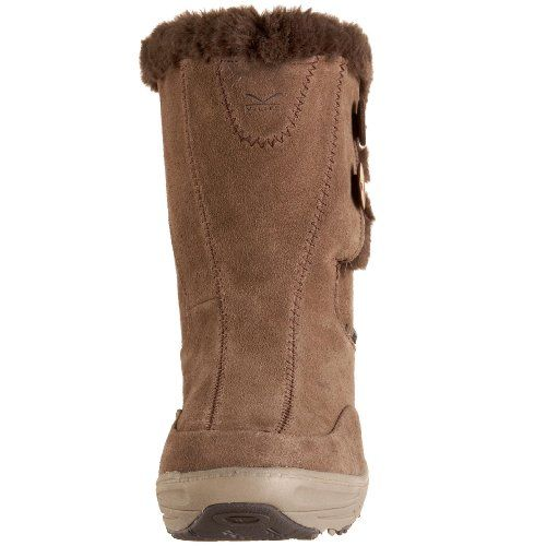 Hi-Tec Women's V-lite Snowflake 200 Insulated Boot,Brown/Taupe/Chocolate,8 M US by Hi-Tec Take for me to see Hi-Tec Women's V-lite Snowflake 200 Insulated Boot,Brown/Taupe/Chocolate,8 M US Review You can buy any products and Hi-Tec Women's V-lite Snowflake 200 Insulated Boot,Brown/Taupe/Chocolate,8 M US at the Best Price Online with Secure Transaction . We are the only website …