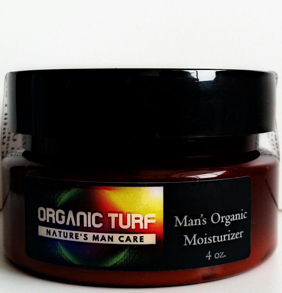 Neutrogena Light Night Cream 2.25 oz (Pack of 3)