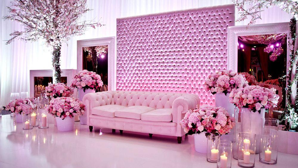 127 best wedding decor images on pinterest weddings flower 127 best wedding decor images on pinterest weddings flower arrangements and red wedding junglespirit Choice Image