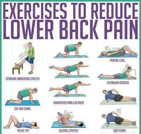 upper back strengthening exercises australia pdf