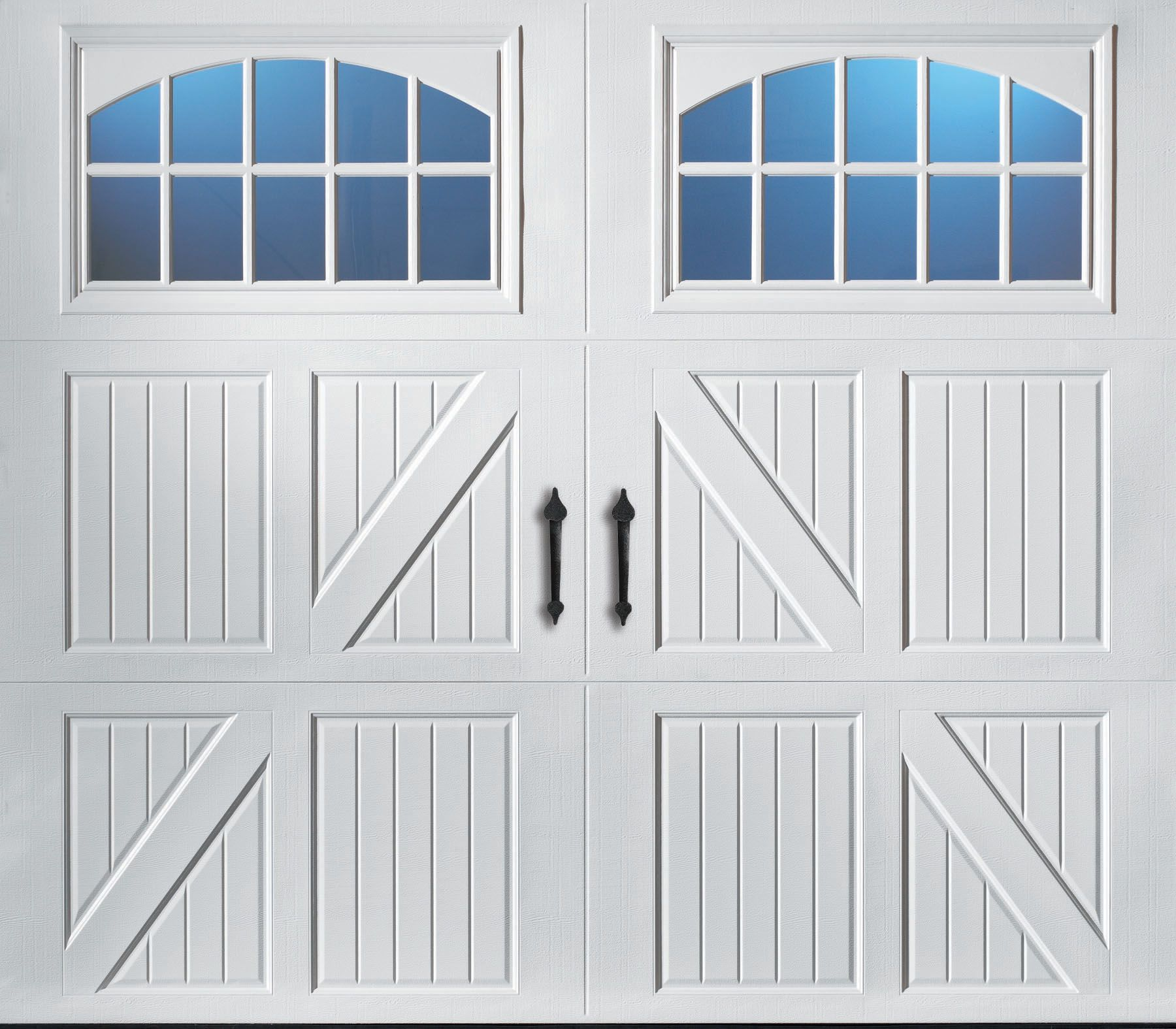 Classica Carriage House Garage Doors Carriage House Doors Garage Doors