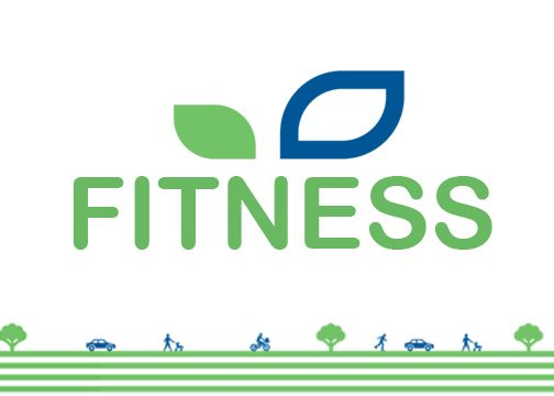 Check back here for our EK approved fitness tips!