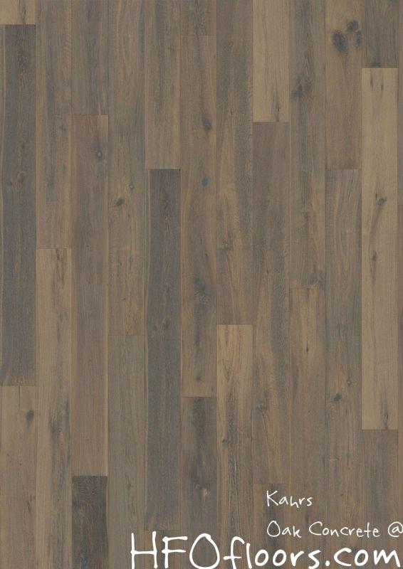 Artisan Collection Oak Concrete White Oak Hardwood Available At Hfofloors Com Flooring Beautiful Flooring Hardwood