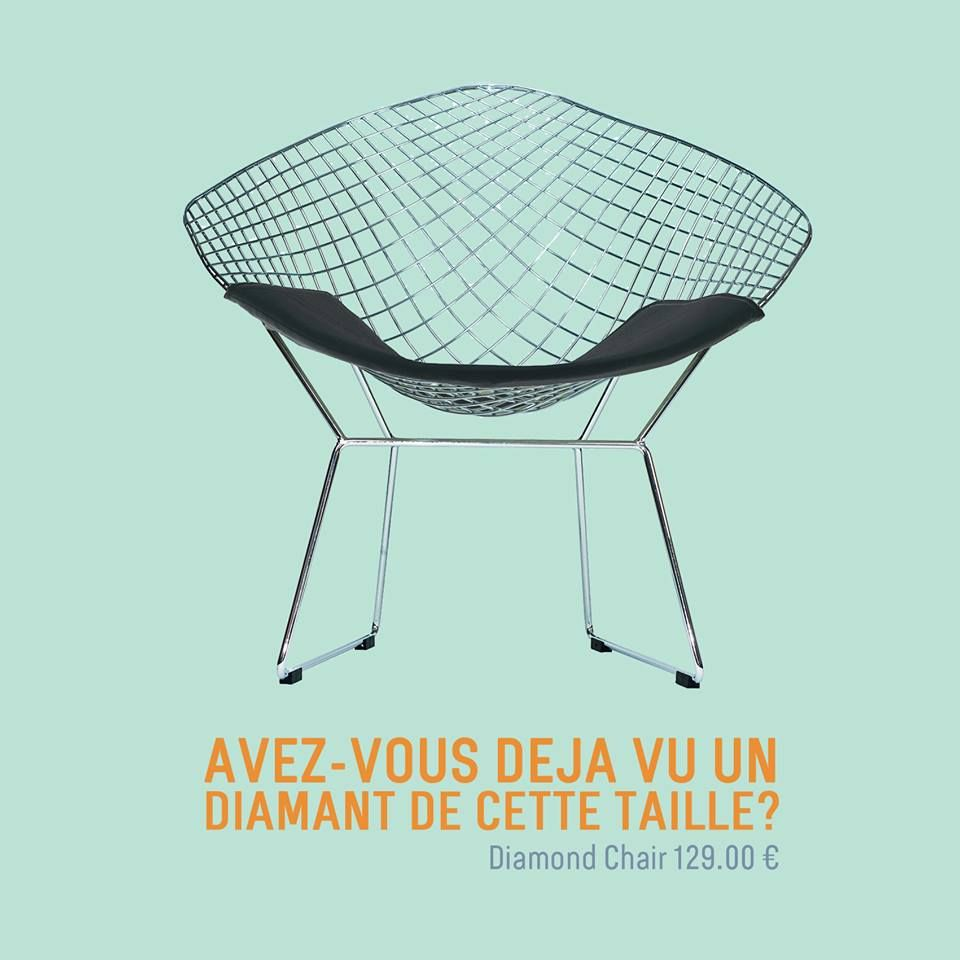 Chaise Wire. Rare Richard Schultz Model Outdoor Wire Chaise With ...