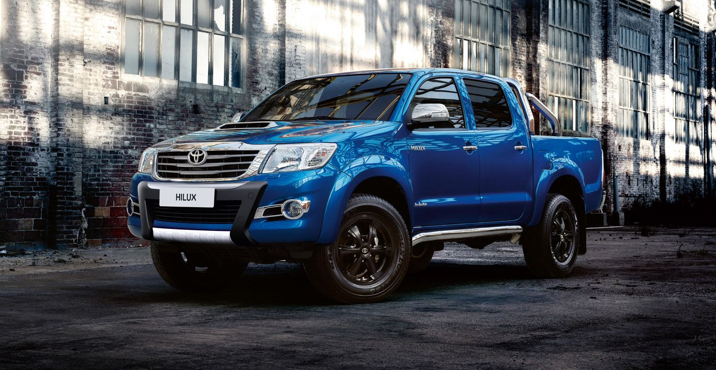 toyota hilux tuning toyota hilux pinterest toyota toyota hilux and carritos. Black Bedroom Furniture Sets. Home Design Ideas