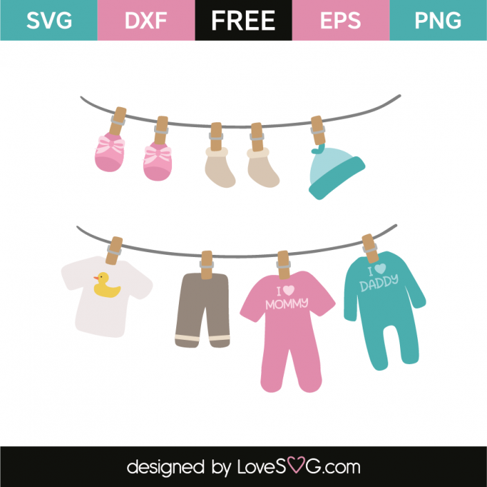 Cute Baby Clothes Cricut Babies Clothes And Silhouette