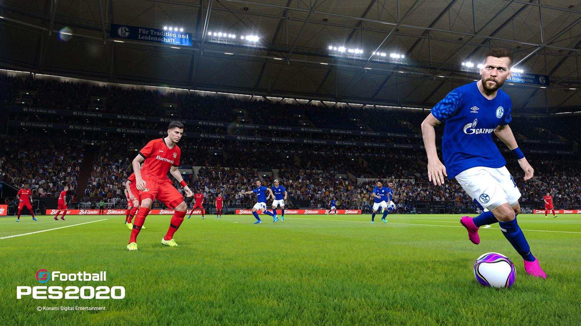 Spieletester München