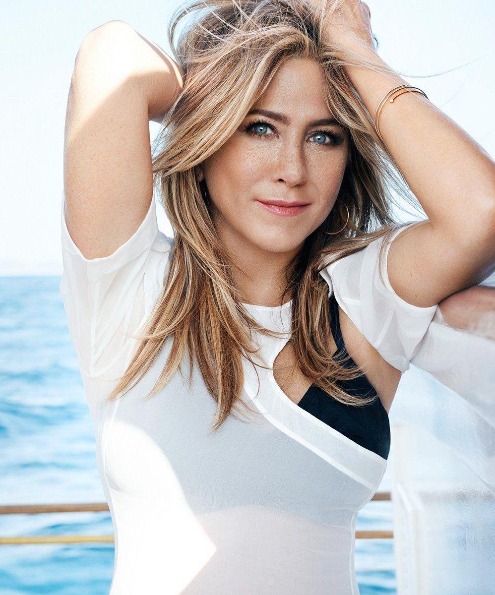 Actriz Porno Aniston 100 mayor imágenes actriz porno first dates 09 02 17