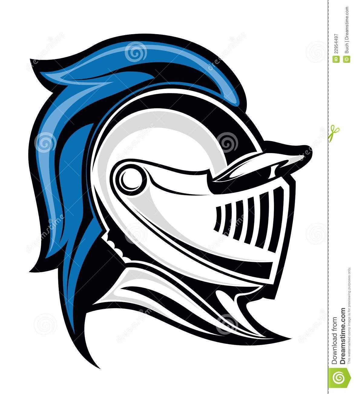 medieval helmet clip art logos tattoos symbols etc rh pinterest com Golden Knights Logo Knight Helmet Logo