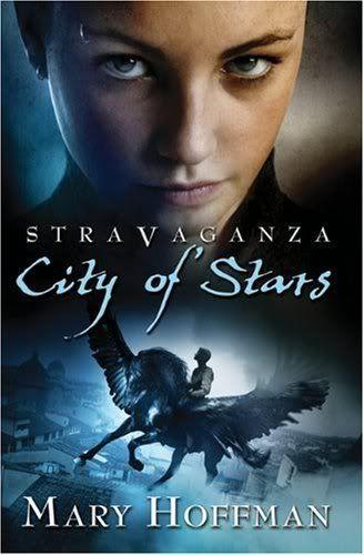 Stravaganza - City of Stars