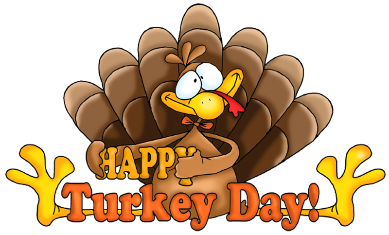 Thanksgiving Clip Art Pictures Happy Thanksgiving Day 5 Clipartcow Thanksgiving Clip Art Happy Thanksgiving Images Happy Thanksgiving Pictures