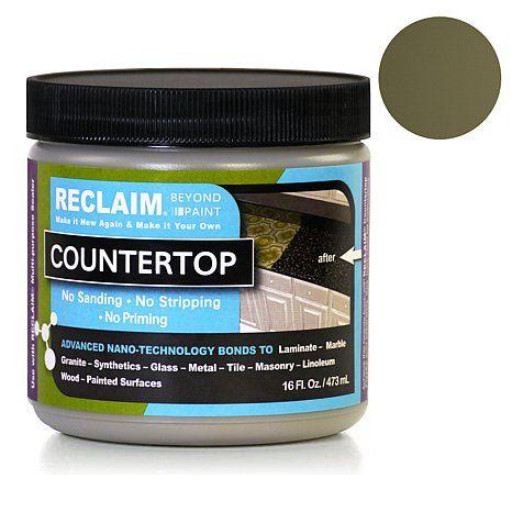 Beyond Paint Countertop Refinishing Pint 7300889 Beyond Paint Countertop Makeover Painting Countertops