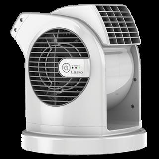 Multi Use Home Blower Utility Fan Lasko Tower Fan Fan Portable Fan