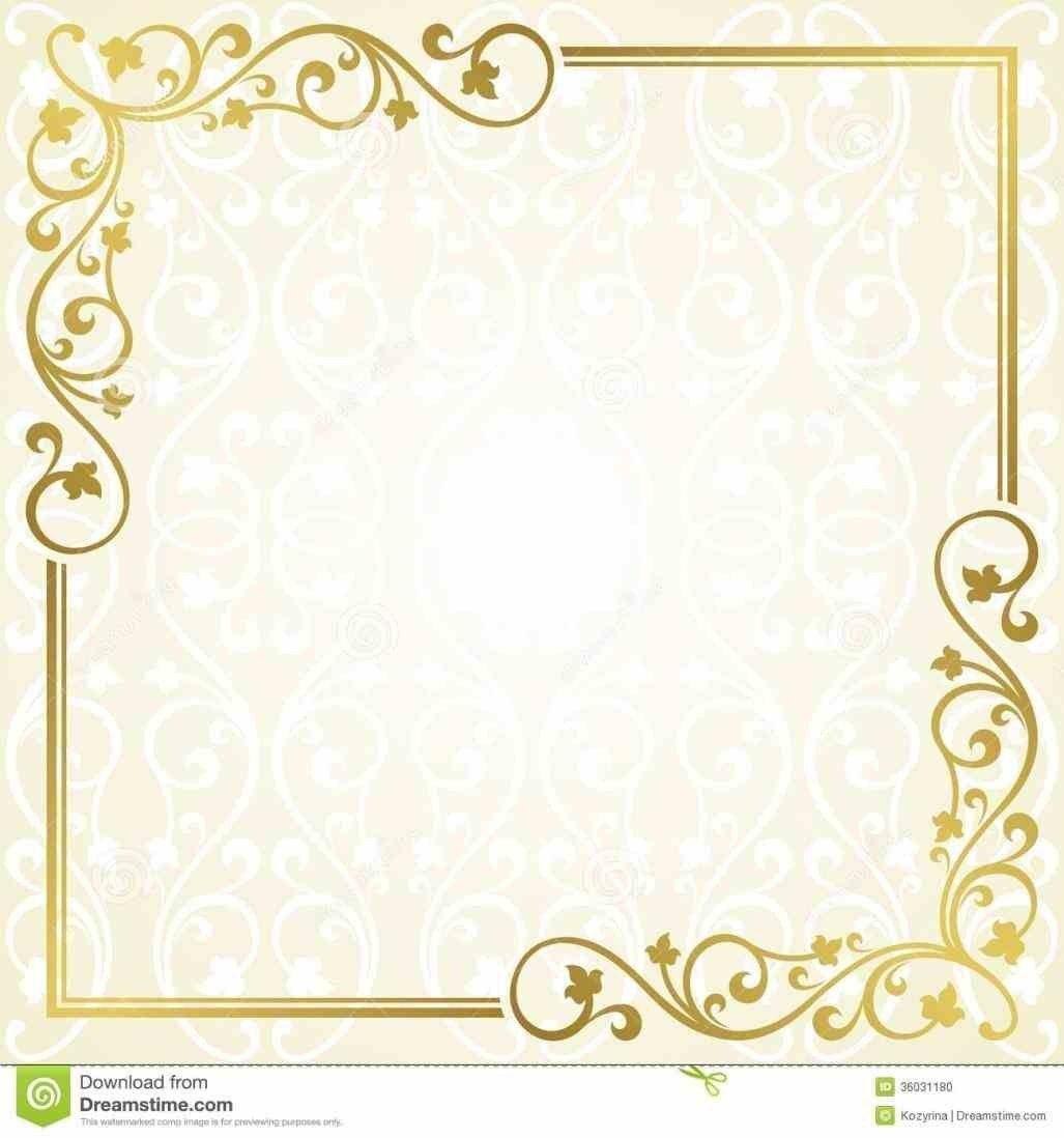 plain wedding invitations plain wedding