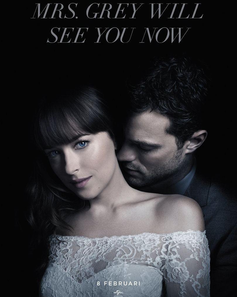 fifty shades darker full movie 2018 sub indo