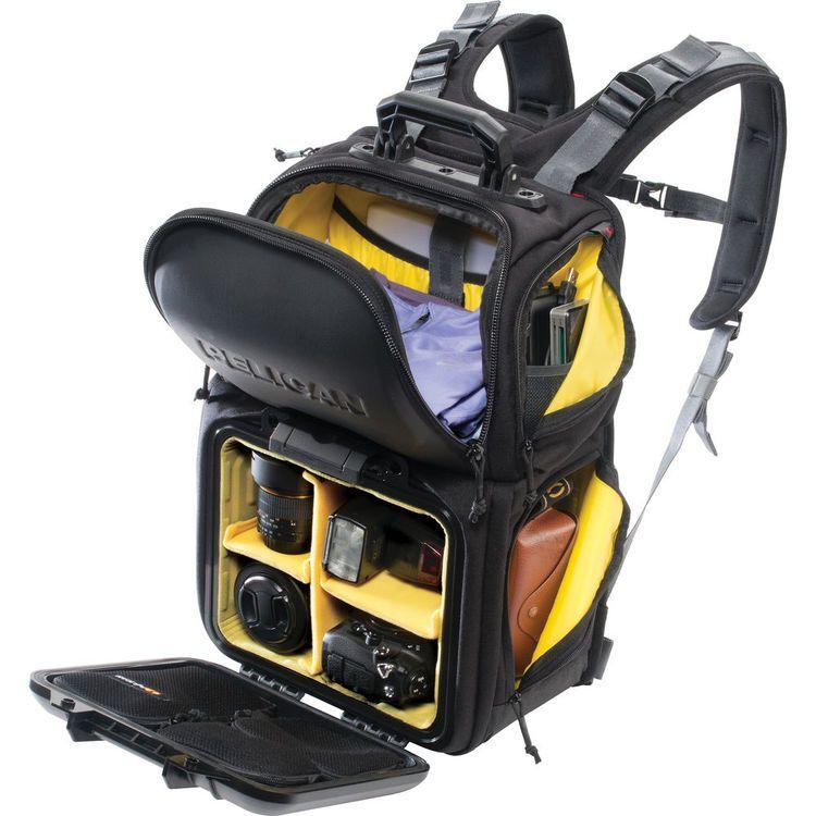 061a334bb4ad ambulance bag - Google Search