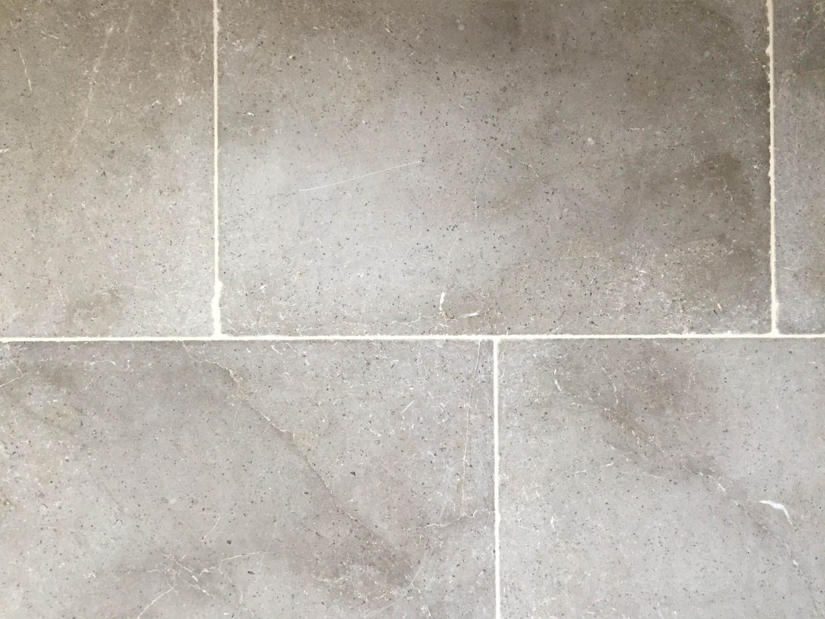 Graphite grey basalt tiles flagstone graphite and gray london grey limestone tiles and flooring these flagstones feature warm grey tones throughout and have dailygadgetfo Choice Image