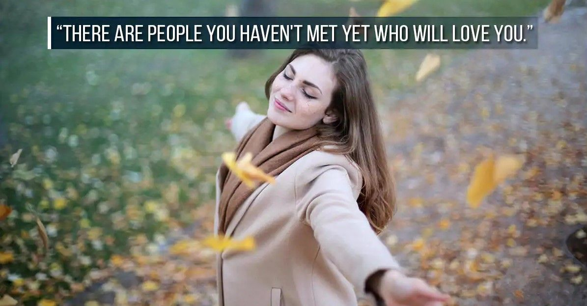 9 Quotes To Kick Start Your Day With A Strong Mind Check More At Https Topviralhub Com 9 Qu Strong Mind Kicks Couple Photos