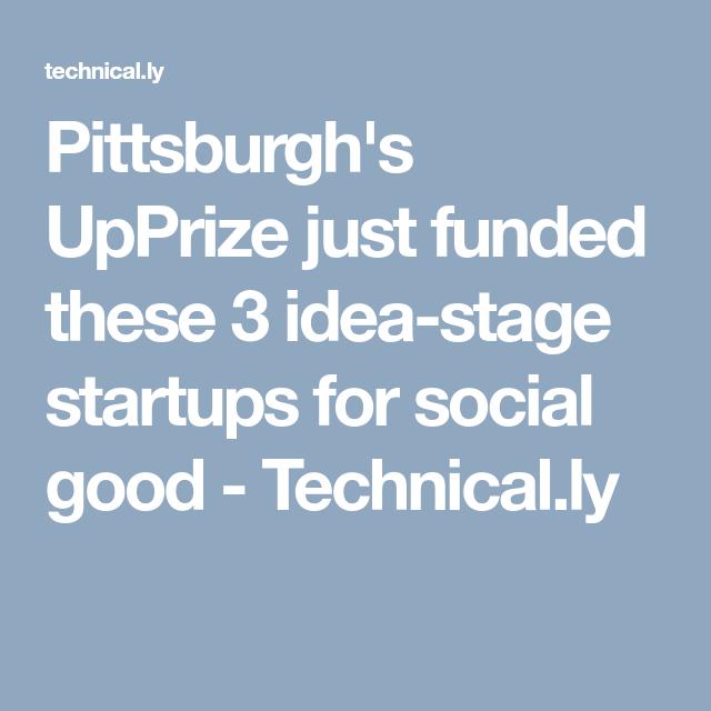 78 Hackathons And Coding Ideas Social Change Coding Hackathon