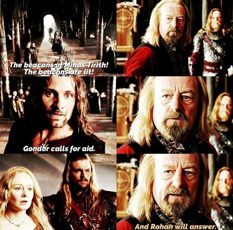 530 Lord Of The Rings Ideas Lord Of The Rings Lord The Hobbit