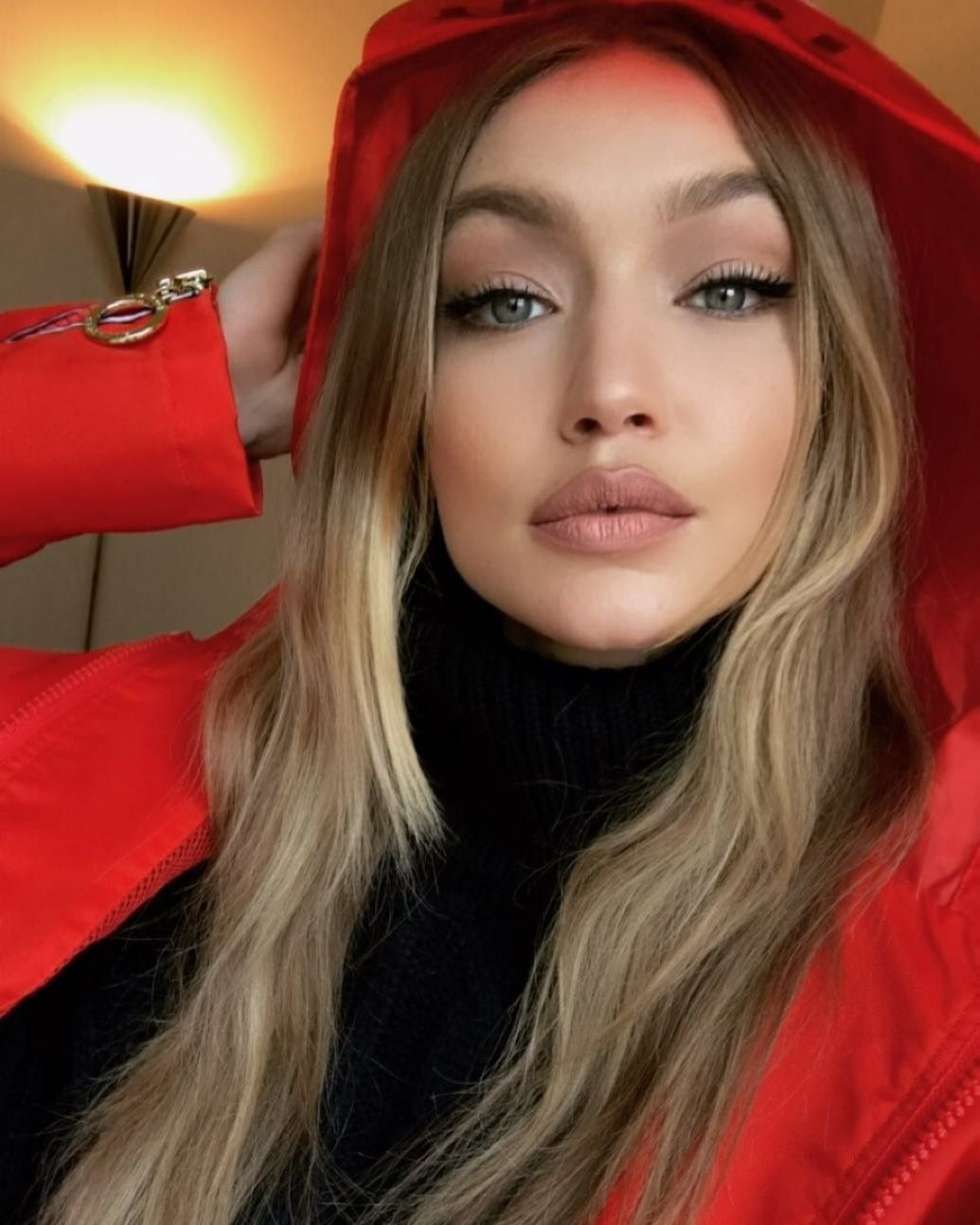 Selfie Marissa Nicole nude photos 2019