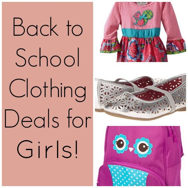 1580942676 Back to School Clothing Deals for Girls - http://slickhousewives.com/