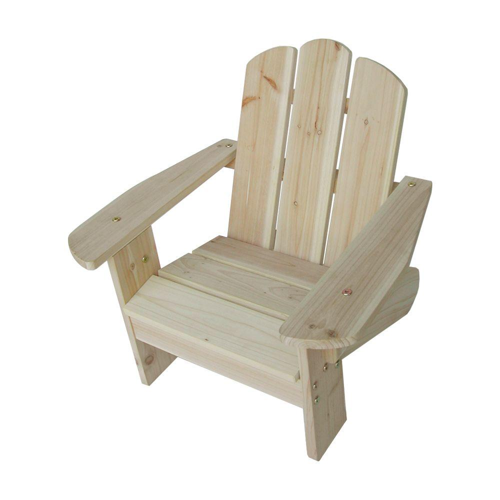 Lohasrus Kids Patio Adirondack Chair Mm20101 Wood Adirondack Chairs Kids Adirondack Chair Adirondack Chair Plans