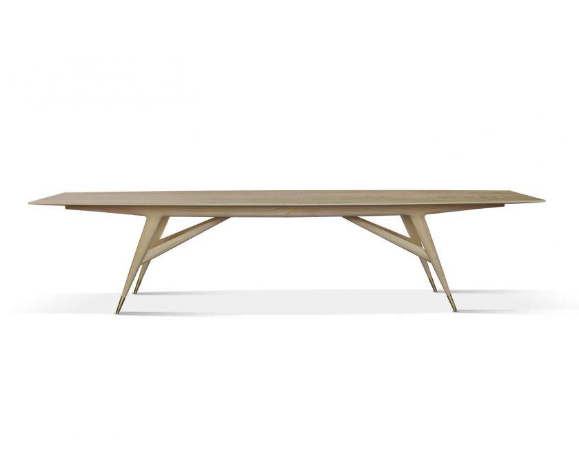 D 859 1 Furniture Design Modern Dining Table Design Conference Table Design