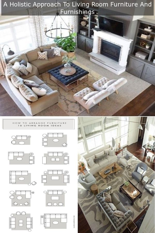 Living Room Furniture Stores Near Me | Contemporary ...