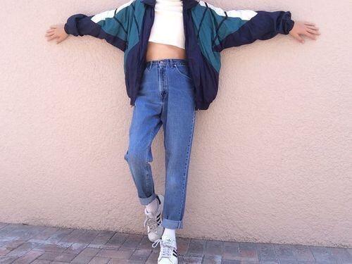 Tumblr grunge fashion outfits skirts