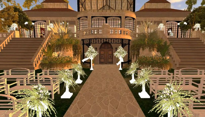 wedding destinations the top 9 virtual wedding destinations photography by eddi