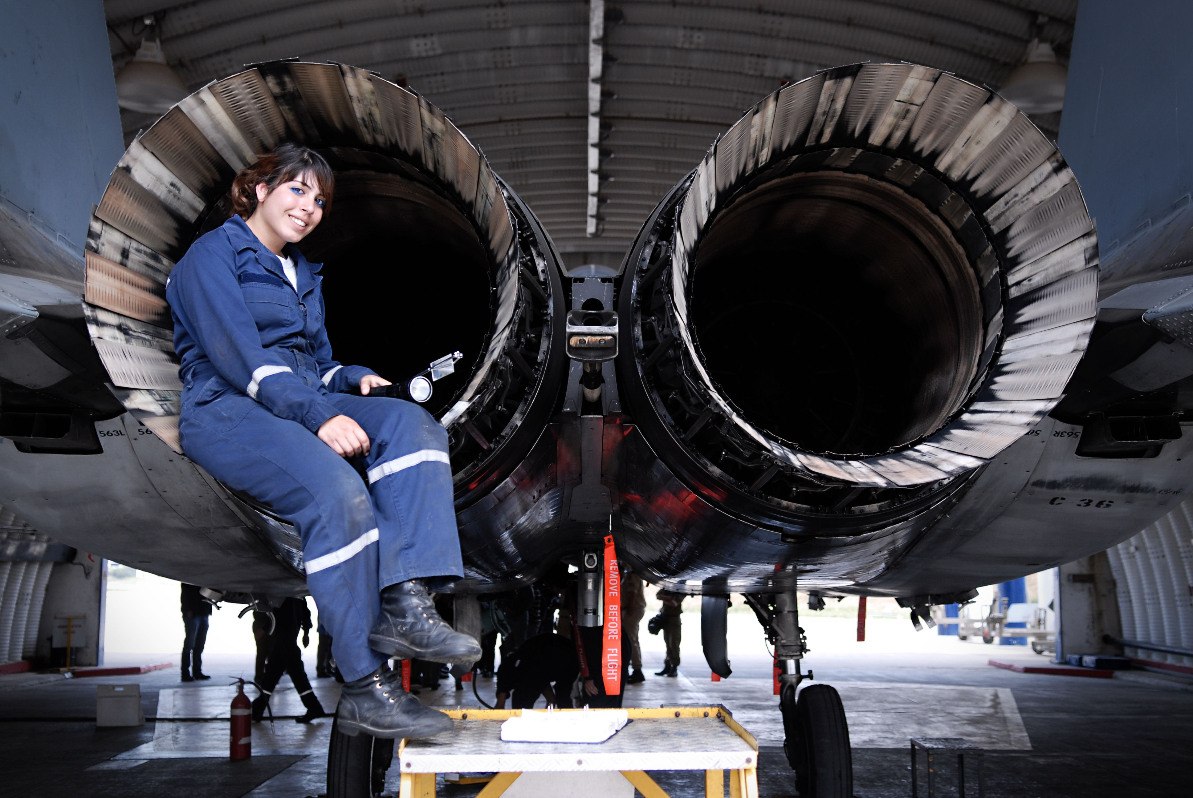 The Biggest Problem In Aviation Maintenance Aim Schools Aircraft Maintenance Engineer Aircraft Maintenance Aviation