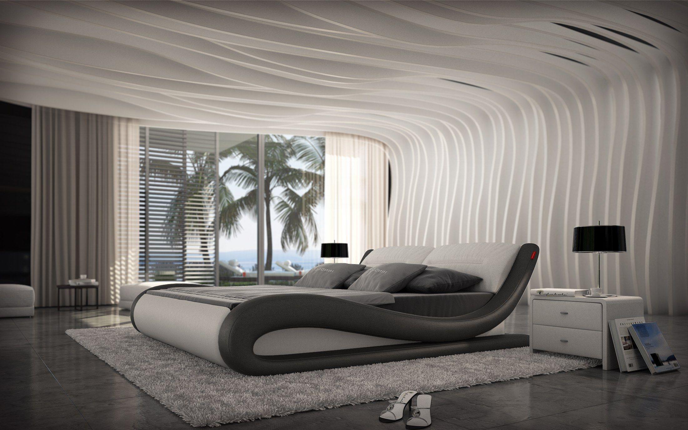 designer schlafzimmer \u2013 Deutsche Dekor 2017 \u2013