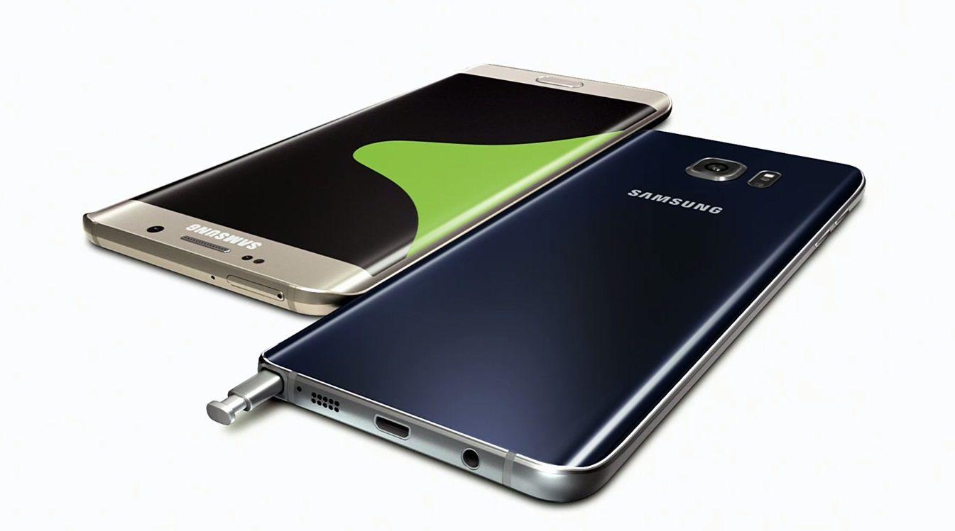 Samsung РОССИЯ  Официальный сайт  Мобильные устройства