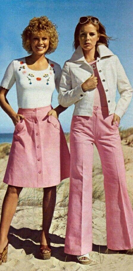 anfitriona Azotado por el viento Elección  Moda femenina años 60/70 http://www.siempre-lindas.cl/ | Moda vintage,  Moda, Vintage moda mujer