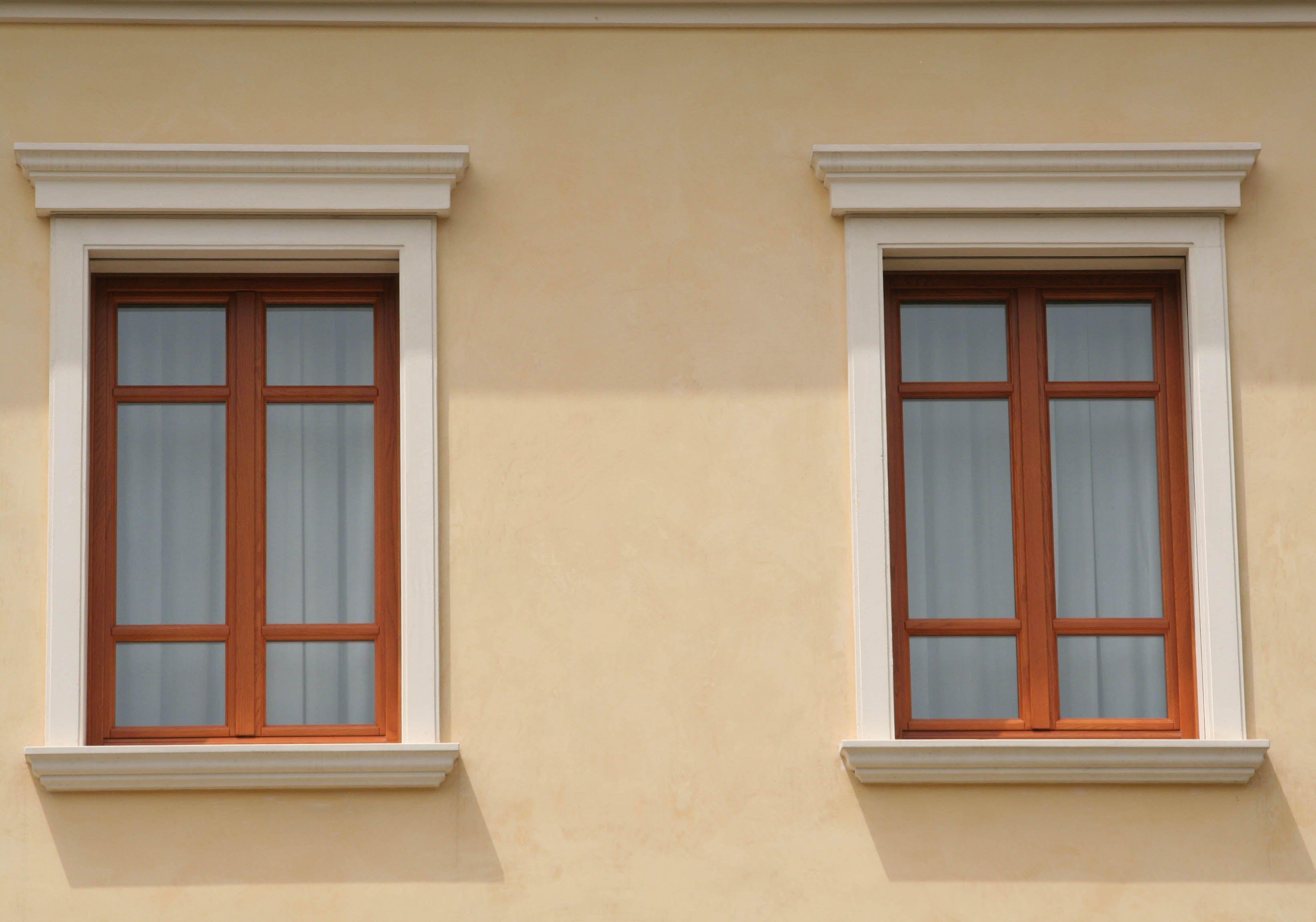 Angolari bugnati cornicioni per gronda decorazioni - Ikea zanzariere per finestre ...