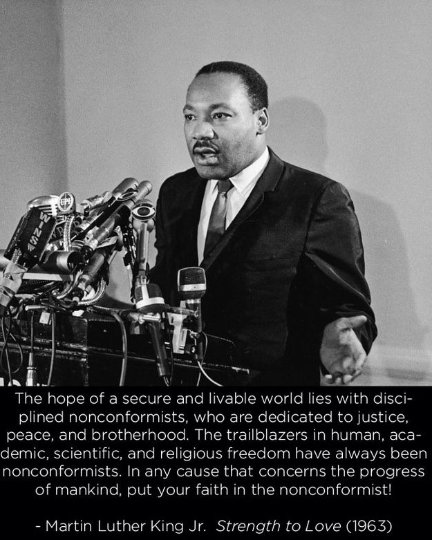 Image result for Dr. Martin Luther King Jr.'s dubois speech
