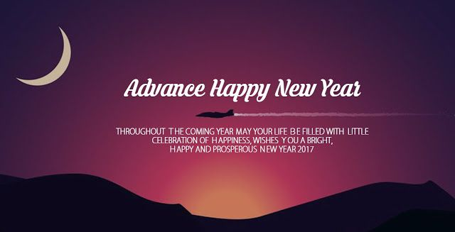 cheerful new year wishes messages in malayalam hello friends