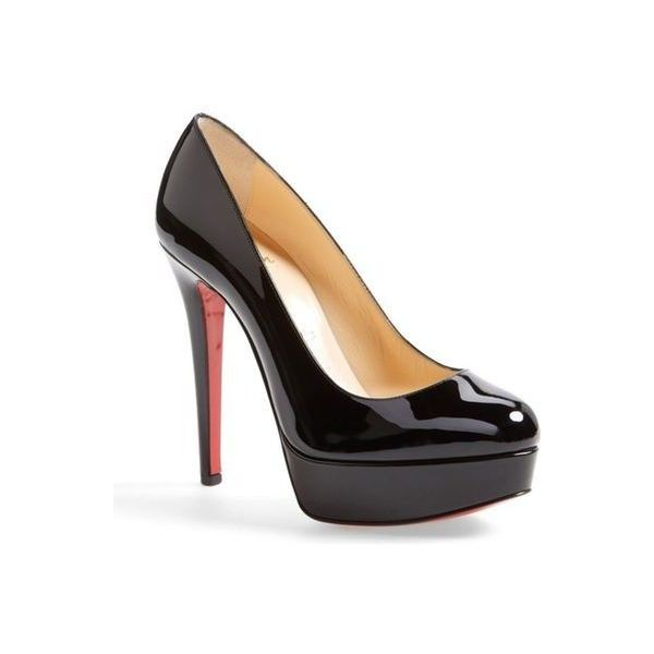 Cheap Clearance Store Pre-owned - BIANCA PUMPS Christian Louboutin For Nice For Sale Clearance Official Site Shop For Cheap Price aBEp0UtTy