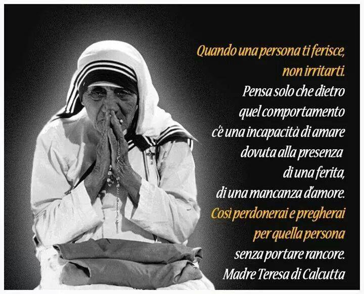 Frasi sull 39 eucaristia cerca con google preghiera for Cosa fa l assistente alla poltrona