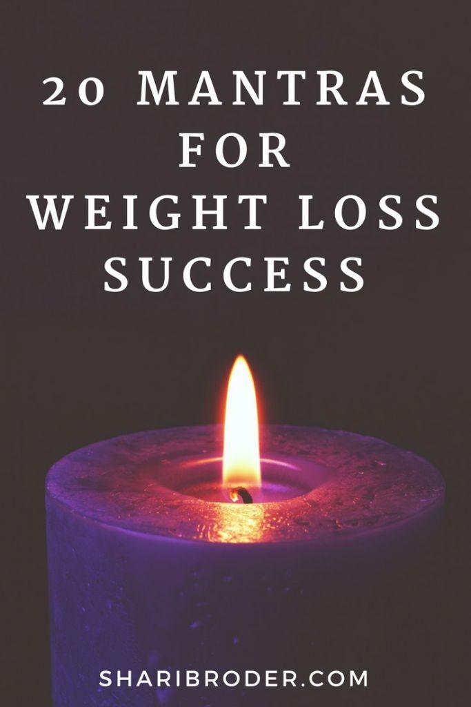 Мантры Чтобы Сбросить Вес. Мантры для похудения